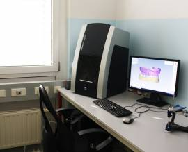 cad_arbeitsplatz